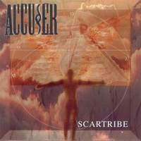 Accu§er - Scartribe