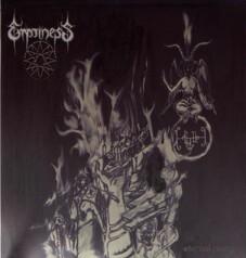 Emptiness - Eternal Rising