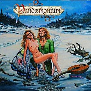 Pandæmonium - The Last Prayer
