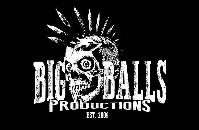 Big Balls Productions