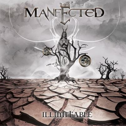 Manfected - Illimitable