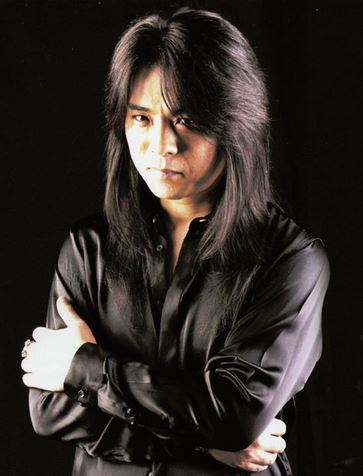 Akira Kajiyama