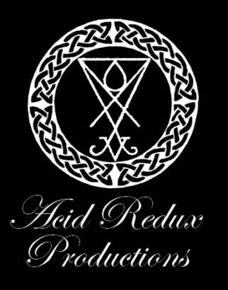 Acid Redux Productions