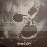 Shrinebuilder - Live in Europe 2010