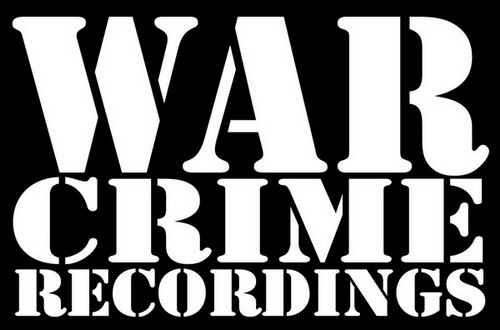 War Crime Recordings