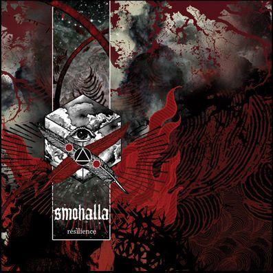 Smohalla - Résilience
