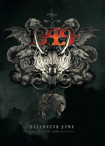 1349 - Hellvetia Fire