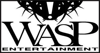 Wasp Entertainment
