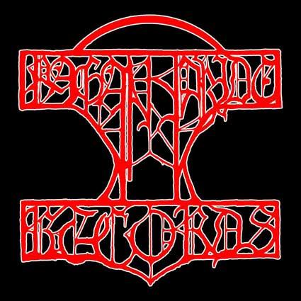 Pagan Pride Records