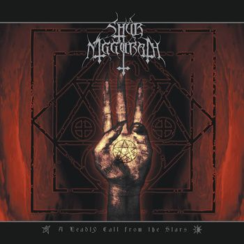 Shub Niggurath - A Deadly Call from the Stars