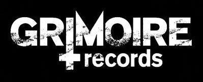 Grimoire Records
