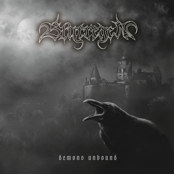 Blutregen - Demons Unbound - Encyclopaedia Metallum: The ...