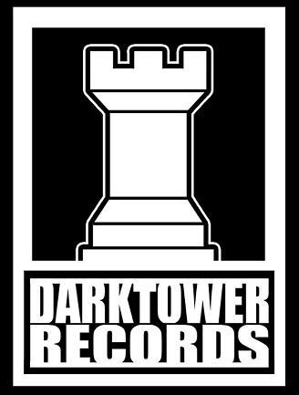 Darktower Records
