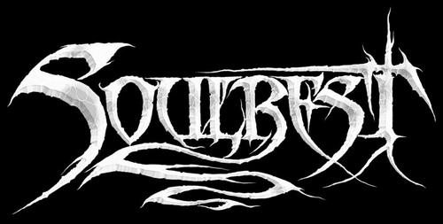 Soulrest - Logo