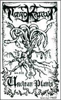 Pantokrator - Unclean Plants / Ancient Path