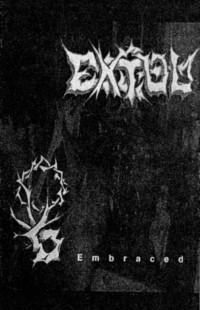 Extol - Embraced