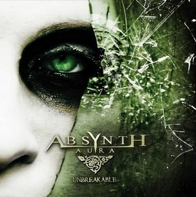 Absynth Aura - Unbreakable