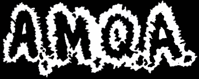 A.M.Q.A. - Logo