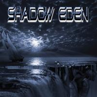 Shadow Eden - Shadow Eden