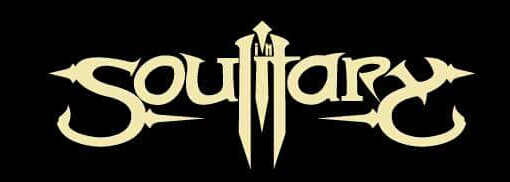 In Soulitary - Logo