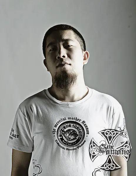 Wang Lifu