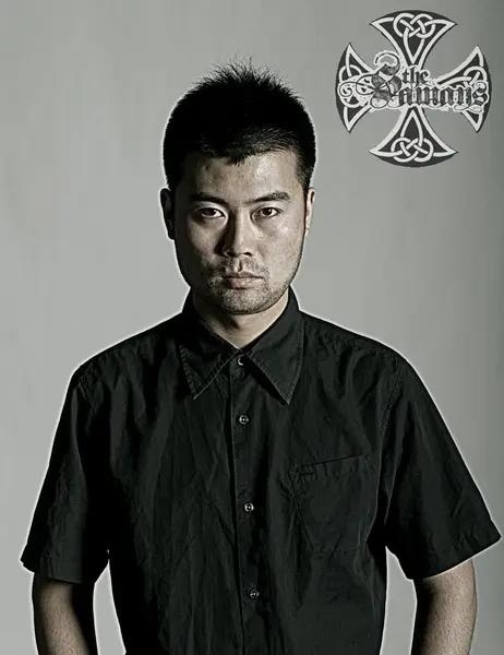 Ji Chenglin