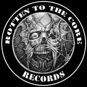 Rotten to the Core Records