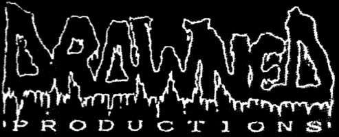 Drowned Productions