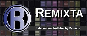 Remixta