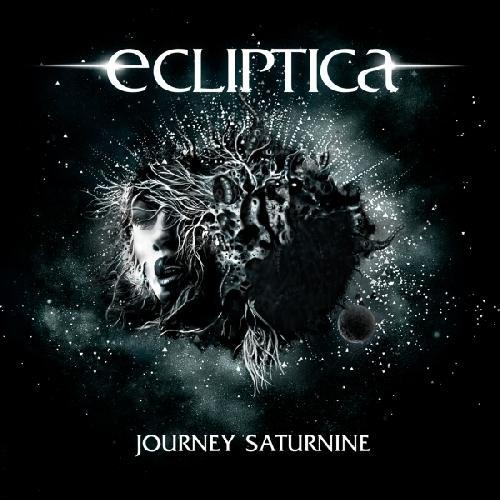 Ecliptica - Journey Saturnine
