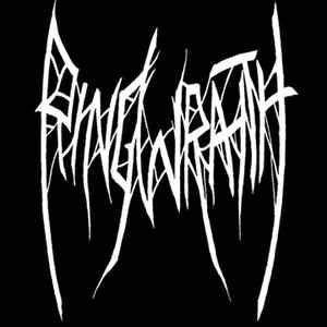 Ringwraith - Logo