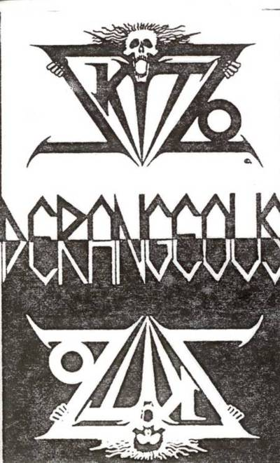 http://www.metal-archives.com/images/3/1/8/4/31848.jpg