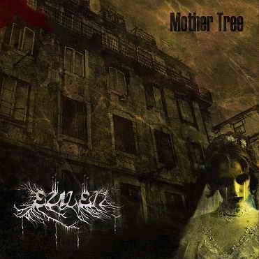 Eulen - Mother Tree