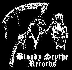 Bloody Scythe Records