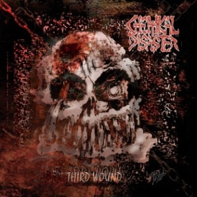 Chemical Disaster - Third Wound