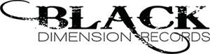 Black Dimension Records