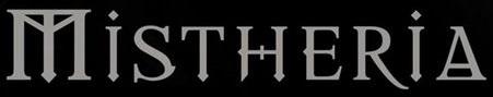Mistheria - Logo