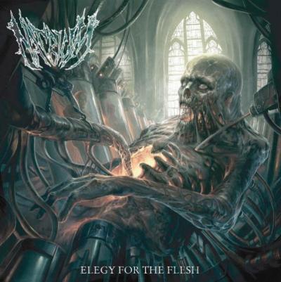 Natrium - Elegy for the Flesh