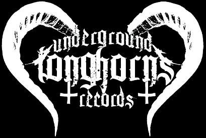 Underground Longhorns Records