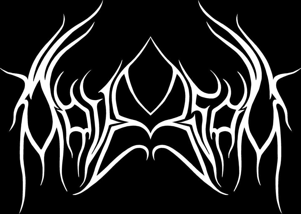 Adversam - Logo