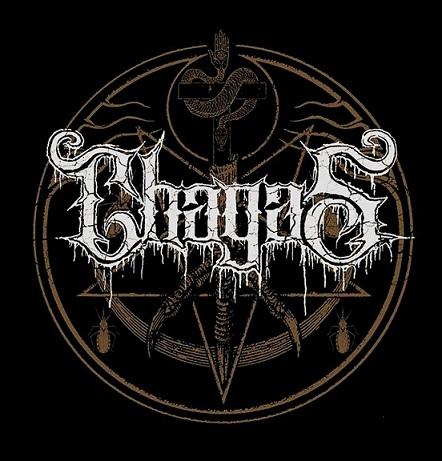 Chagas - Logo