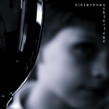 Nihternnes - Subterfuge