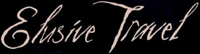 Elusive Travel - Logo
