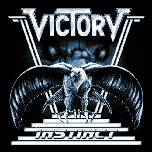 Victory - Instinct