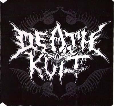 Death Kult - Death Kult Promo