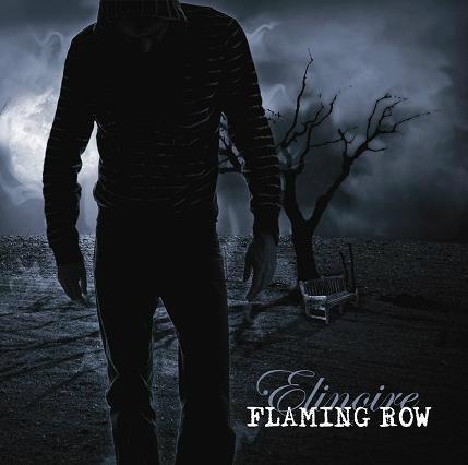 Flaming Row - Elinoire
