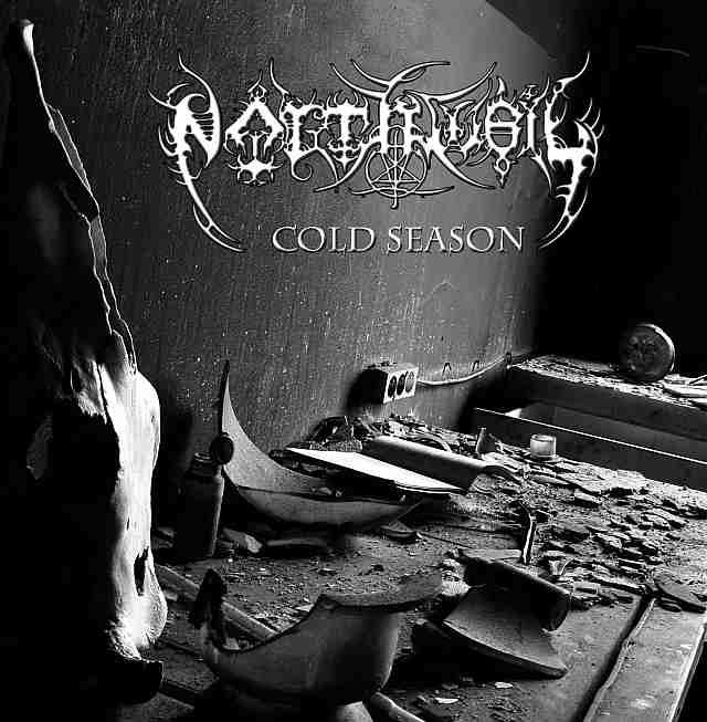 Northwail - Cold Season