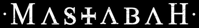 Mastabah - Logo