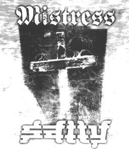 Mistress / Sally - Sally / Mistress