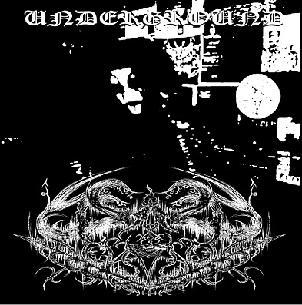 Dark Devotion - Underground